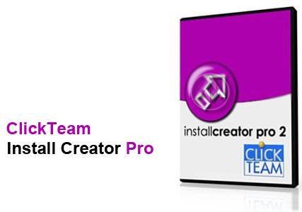 Install Creator PRO Full indir