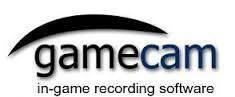 Game Cam PRO Full indir