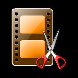 Free Video Cutter indir