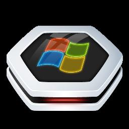 UXTheme Multi Patcher 12.0 Portable indir