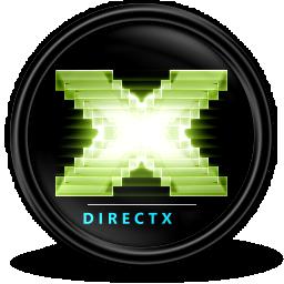 DirectX 9.29 Katılımsız indir