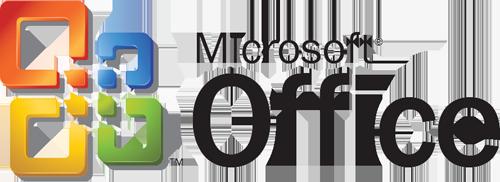 Office 2003 Lite SP3 Türkçe Full [2014 Güncel] Katılımsız