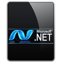 Slim NET Framework 4.5.3 Katılımsız indir