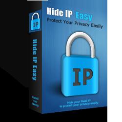 Hide IP Easy 5.3.6 Katılımsız Full indir