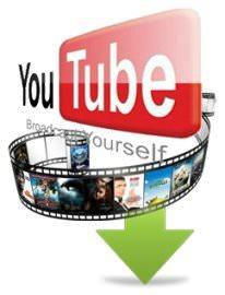 Tomabo YouTube Video Downloader Pro 3.7 Katılımsız