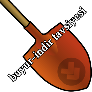 DiskDigger 1.7.2 Türkçe Full indir