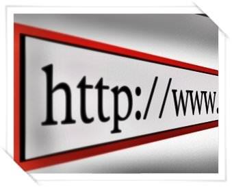 İnternette Bilinmesi Gereken Kavramlar