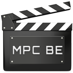 Media Player Classic Black Edition Katılımsız indir
