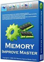 Memory Improve Master Programını indirmek için Tıklayınız