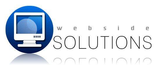 WebSide - Site Yapım ve Yönetim Programı
