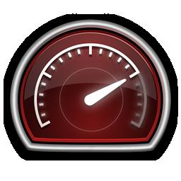 Bandwidth Controller 1.18 indir