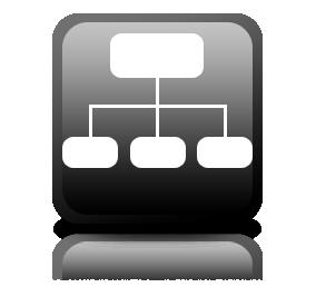 Cyotek Sitemap Creator - Site Haritası Oluşturma Programı