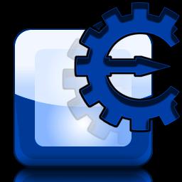 Cheat Engine 6.4 Katılımsız indir