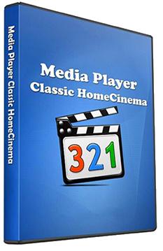 Media Player Codec Pack 4.3 Katılımsız indir