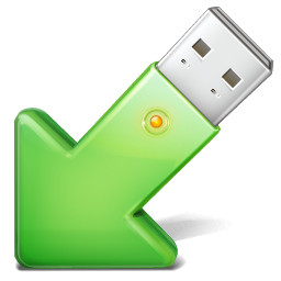USB Safely Remove 5.2 Türkçe Katılımsız indir
