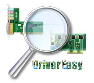 DriverEasy Professional 4.7 Katılımsız Full indir