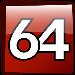 AIDA64 Extreme Edition 4.60 Katılımsız Full indir