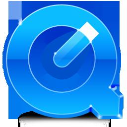 QuickTime Pro 7.7 Katılımsız Full indir