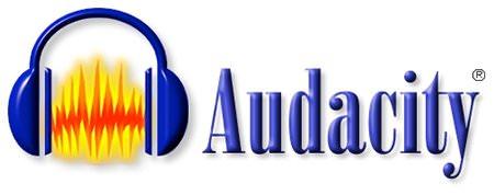 Audacity 2.0.5 Katılımsız Full indir