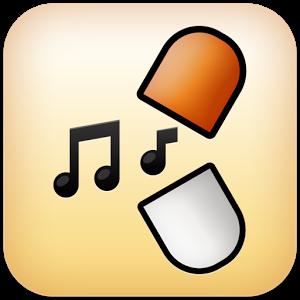 MediaDrug - Ücretsiz MP3 indirme Programı incelemesi