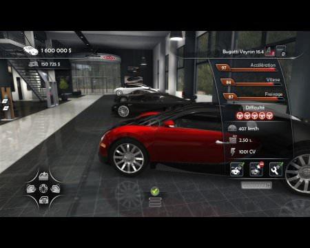 Test Drive Unlimited 2 Tek Link Full indir