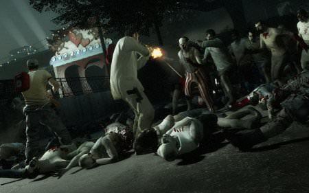 Left 4 Dead 2 Full Tek Link indir