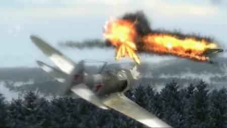 Air Conflicts: Secret Wars Tek Link indir