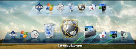 Winstep Nexus Ultimate v18.8.0.1118