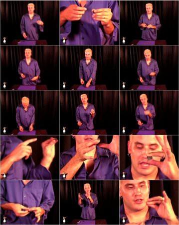 Sihirbazlık Görsel Eğitim Seti