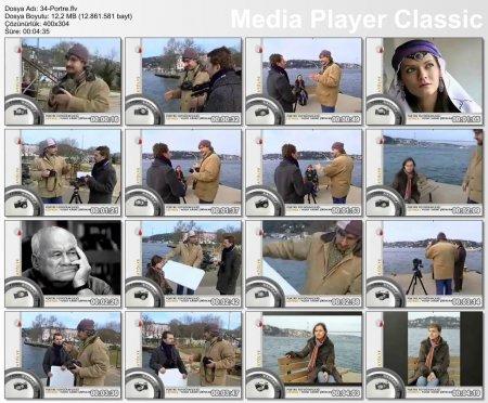Fotoğrafçılık Dersleri Görsel Eğitim Seti