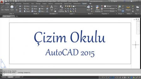 Autodesk AutoCad Map 3D 2015 SP2 Full indir