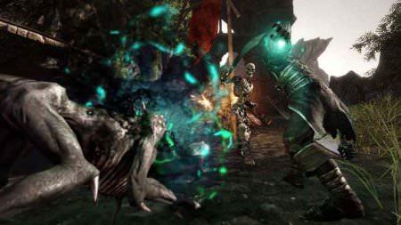Risen 3 Titan Lords 2014 Tek Link Full indir
