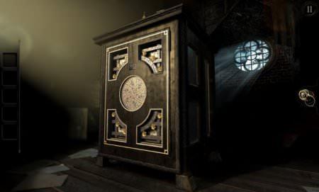 The Room PC Tek Link Full indir