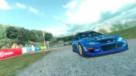 Colin McRae Rally 2.0 HD Tek Link Full indir