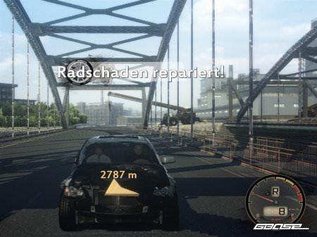 Alarm Für Cobra 11: Highway Nights Tek Link Full indir