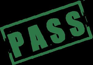 Web Browser Pass View 1.5 Katılımsız indir
