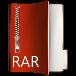 WinRAR v5.90 Türkçe Katılımsız