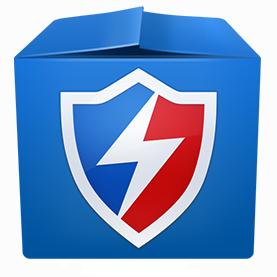 Baidu Antivirus 2014 v4.8 Türkçe Full Katılımsız indir