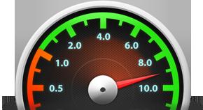 Download Speed Test - İnternet Hız Testi Programı