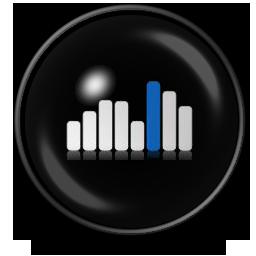 FoxMediaTools FoxPlayer 4.1 indir
