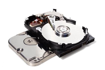 Active File Recovery Enterprise v13.0 Full indir