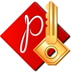 Advanced PDF Password Recovery Professional 5.0 Full