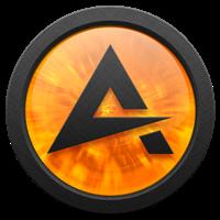 AIMP2 - MP3 Oynatma Programı İncelemesi