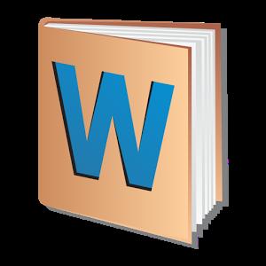 WordWeb Pro Ultimate Reference Bundle 7.1 Full