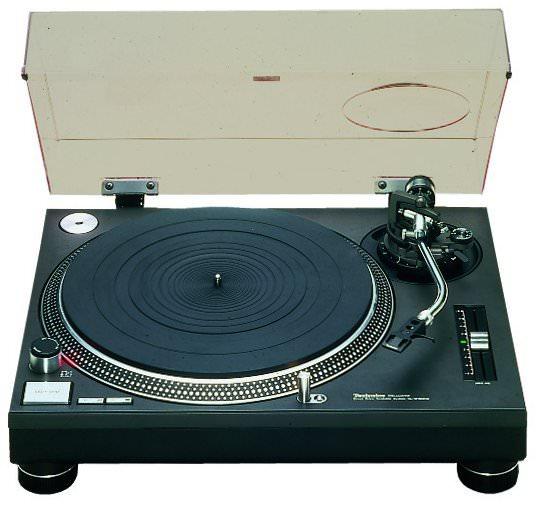 Alpinesoft VinylStudio v8.6.4 Full indir