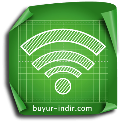 Maxidix WiFi Suite v14.9 Full indir