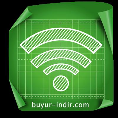 Maxidix WiFi Suite v14.9 Full indir