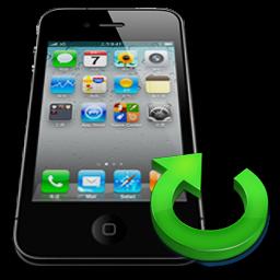 Xilisoft iPhone Magic Platinum v5.7.13