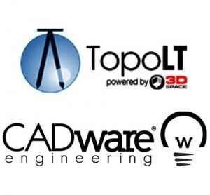 TopoLT v11.1 Full indir