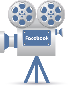 Bigasoft Facebook Downloader v3.0 Full indir